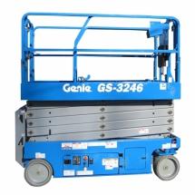 GS 3246-2