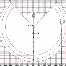 42metre (3)