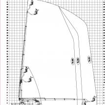 42metre (5)