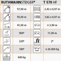 57metre (1)