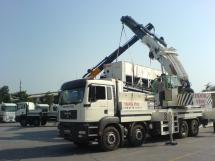 75 ton ,.,,,