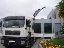 75 ton,,,,